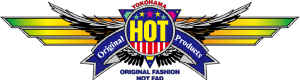 HOT | はっぴ・クラスTシャツのオリジナル製作 HOT Original Products