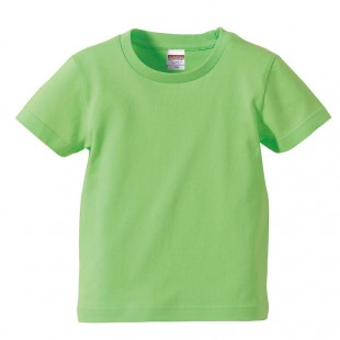定番!人気のTシャツのイメージ